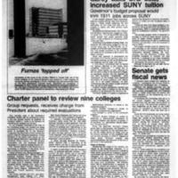 http://digital.lib.buffalo.edu/upimage/LIB-UA043_Reporter_v07n14_19760122.pdf