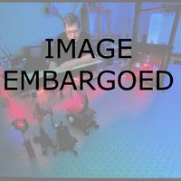 http://digital.lib.buffalo.edu/photo/photos/00012/00012043.jpg