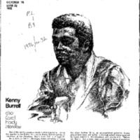 http://digital.lib.buffalo.edu/upimage/LIB-MUS022_32-1976-10.pdf