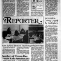 http://digital.lib.buffalo.edu/upimage/LIB-UA043_Reporter_v05n22_19740307.pdf