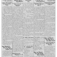 http://digital.lib.buffalo.edu/upimage/LIB-UA007-Bee-19280309.pdf