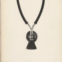 LIB-HSL008_1975-02-Summer.pdf