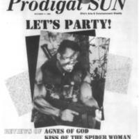LIB-UA006_Prodigal_v04n06_19851011a-ACC.pdf
