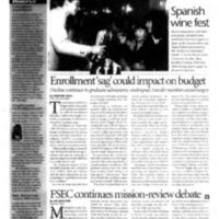 http://digital.lib.buffalo.edu/upimage/LIB-UA043_Reporter_v30n24_19990318.pdf