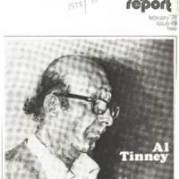 http://digital.lib.buffalo.edu/upimage/LIB-MUS022_48-1978-02.pdf
