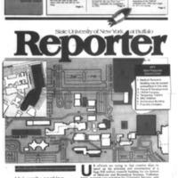 http://digital.lib.buffalo.edu/upimage/LIB-UA043_Reporter_v19n15_19880204.pdf