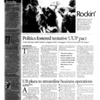 http://digital.lib.buffalo.edu/upimage/LIB-UA043_Reporter_v29n03_19970911.pdf