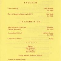 http://library.buffalo.edu/test/eastman/eastman_164.pdf
