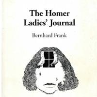 PCMS-030_LadiesJournal.pdf