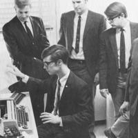 http://digital.lib.buffalo.edu/upimage/RG9-6-00-2_1969_138_001.jpg