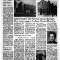 http://digital.lib.buffalo.edu/upimage/LIB-UA043_Reporter_v02n31_19710506.pdf