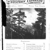 http://digital.lib.buffalo.edu/upimage/LIB-021-WesternComrade_v05n05_191709.pdf