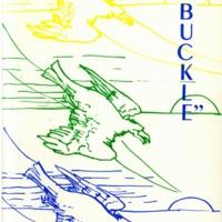 PCMS-030_Buckle_1978_1-2.pdf