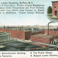 http://digital.lib.buffalo.edu/upimage/18980.jpg