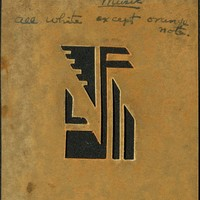 http://digital.lib.buffalo.edu/upimage/MS32_21_1_Stencils_007.jpg