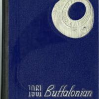 1961 Buffalonian_rs.pdf