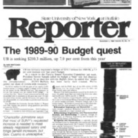 http://digital.lib.buffalo.edu/upimage/LIB-UA043_Reporter_v20n10_19881103.pdf