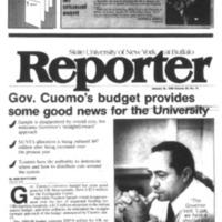 http://digital.lib.buffalo.edu/upimage/LIB-UA043_Reporter_v20n15_19890126.pdf