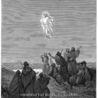 LIB-SC001-Bible-094.jpg