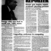 http://digital.lib.buffalo.edu/upimage/LIB-UA043_Reporter_v07n02_19750911.pdf