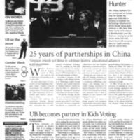 http://digital.lib.buffalo.edu/upimage/LIB-UA043_Reporter_v38n06_20061005.pdf