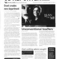 http://digital.lib.buffalo.edu/upimage/LIB-UA043_Reporter_v40n04_20080918.pdf