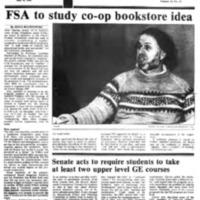 http://digital.lib.buffalo.edu/upimage/LIB-UA043_Reporter_v12n31_19810514.pdf