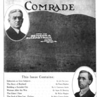 http://digital.lib.buffalo.edu/upimage/LIB-021-WesternComrade_v04n06_191610.pdf