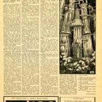 http://digital.lib.buffalo.edu/upimage/RG9-9-00-3_21_76_1971_ProdigalSun_p3.jpg