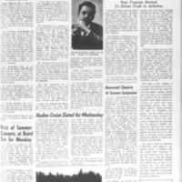 http://digital.lib.buffalo.edu/upimage/LIB-UA006_v15n32_19650625.pdf