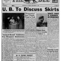 http://digital.lib.buffalo.edu/upimage/LIB-UA007-Bee-19471212.pdf