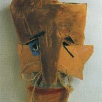 http://digital.lib.buffalo.edu/upimage/19965.jpg