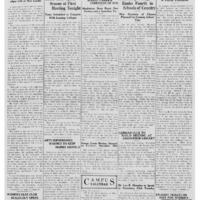 http://digital.lib.buffalo.edu/upimage/LIB-UA007-Bee-19281109.pdf