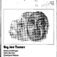 http://digital.lib.buffalo.edu/upimage/LIB-MUS022_39-1977-05.pdf