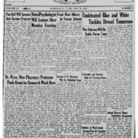 http://digital.lib.buffalo.edu/upimage/LIB-UA007-Bee-19411010.pdf