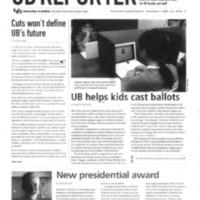 http://digital.lib.buffalo.edu/upimage/LIB-UA043_Reporter_v40n11_20081106.pdf