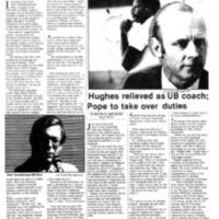 http://digital.lib.buffalo.edu/upimage/LIB-UA006_v33n25_19821020.pdf