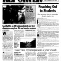 http://digital.lib.buffalo.edu/upimage/LIB-UA043_Reporter_v28n19_19970206.pdf