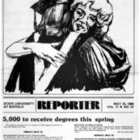 http://digital.lib.buffalo.edu/upimage/LIB-UA043_Reporter_v11n31_19800515.pdf