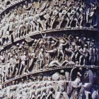 http://digital.lib.buffalo.edu/upimage/18532.jpg