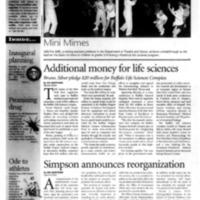 http://digital.lib.buffalo.edu/upimage/LIB-UA043_Reporter_v35n43_20040715.pdf