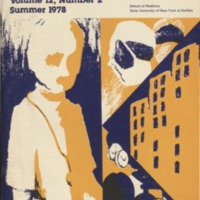 http://digital.lib.buffalo.edu/upimage/LIB-HSL008_1978-02-Summer.pdf