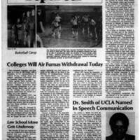 http://digital.lib.buffalo.edu/upimage/LIB-UA043_SummerReporter_19730802_n09.pdf