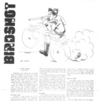 LIB-UA006_v21n77_19710510.pdf