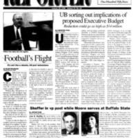 http://digital.lib.buffalo.edu/upimage/LIB-UA043_Reporter_v27n15_19960125.pdf
