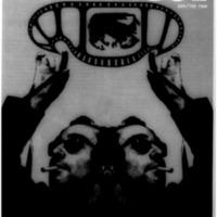 http://digital.lib.buffalo.edu/upimage/LIB-UA044_Colleague_196901-02.pdf