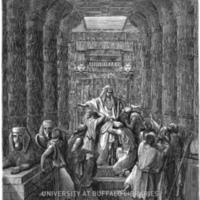 LIB-SC001-Bible-018.jpg