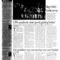 http://digital.lib.buffalo.edu/upimage/LIB-UA043_Reporter_v30n05_19980924.pdf