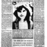http://digital.lib.buffalo.edu/upimage/LIB-UA006_Prodigal_v02n09_19831110.pdf