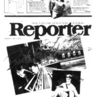 http://digital.lib.buffalo.edu/upimage/LIB-UA043_Reporter_v20n01_19880901.pdf